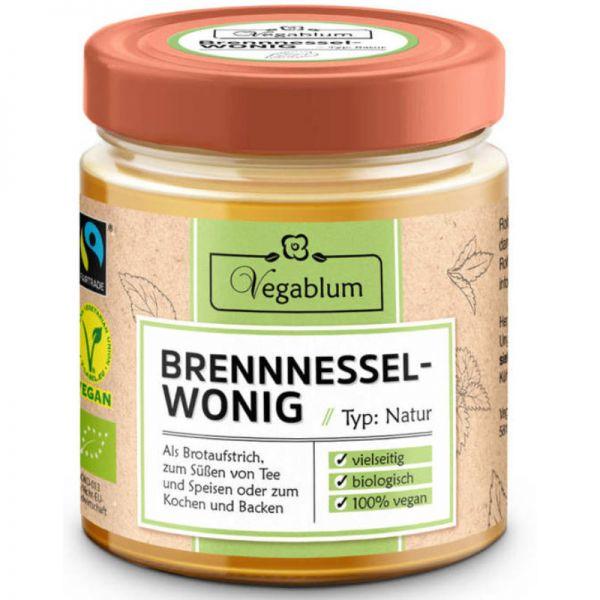 Brennnessel-Wonig Bio, 225g - Vegablum