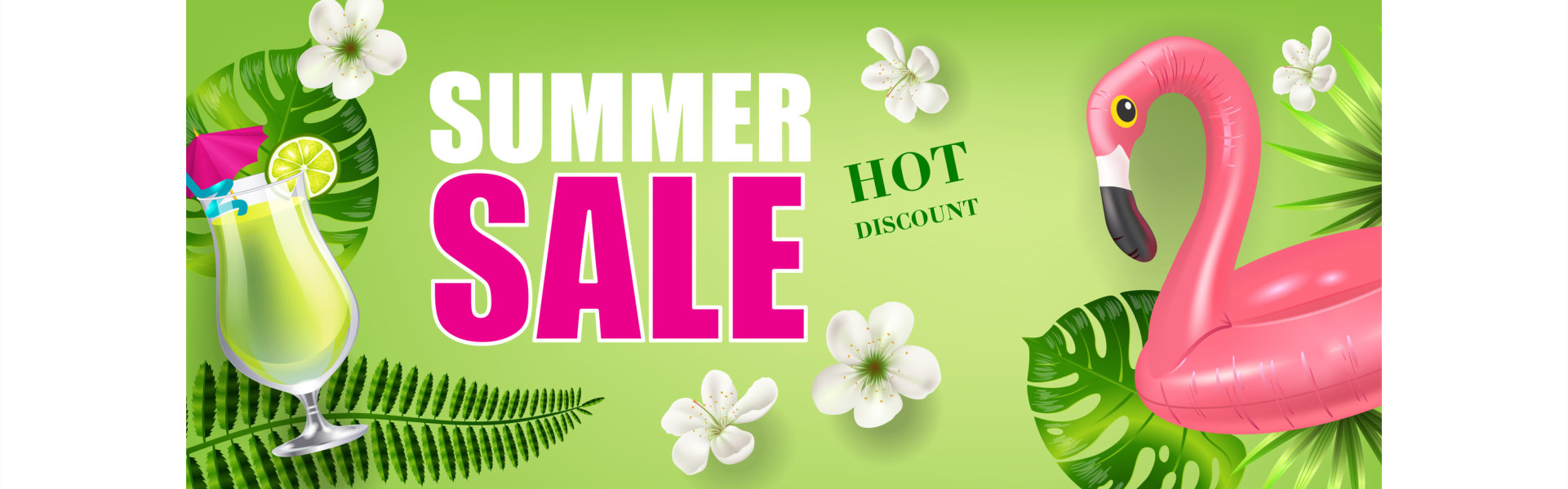 Zur Kategorie Summer Sale %