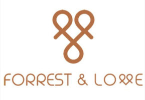 Forrest & Love