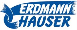 ErdmannHAUSER
