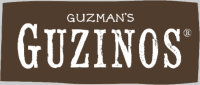 Guzman's Guzinos