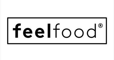 feelfood