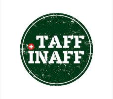 TAFF INAFF