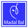 Madal Bal