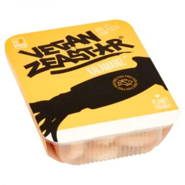Kalamariz, 250g - Vegan Zeastar