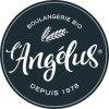 L'Angelus