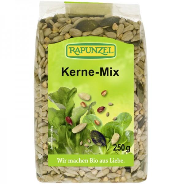 Kerne-Mix Bio, 250g - Rapunzel