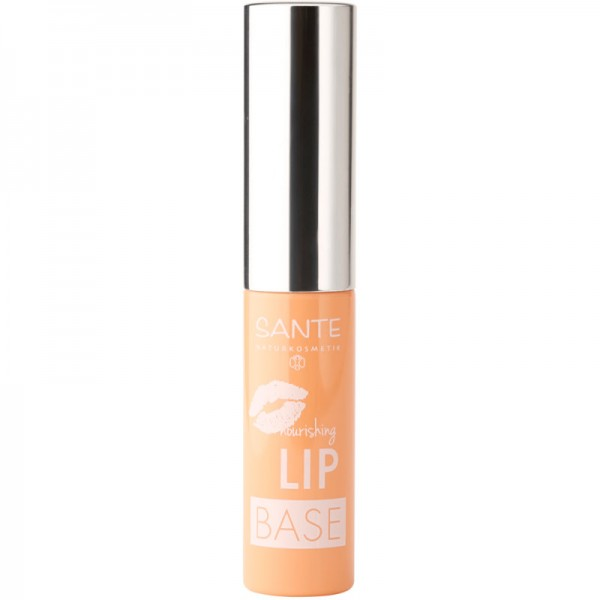 Nourishing Lip Base, 5ml - Sante