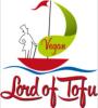 Lord of Tofu