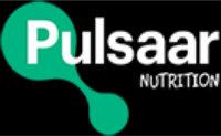 Pulsaar Nutrition