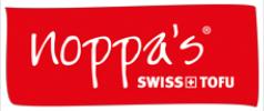 noppa's