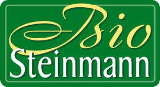Bio Steinmann