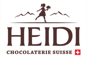 Heidi Chocolaterie Suisse