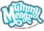 Mummy Meagz