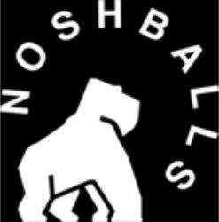 Noshballs