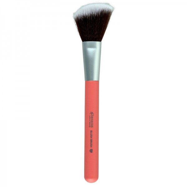 Blush Brush Colour Edition, 1 Stück - Benecos
