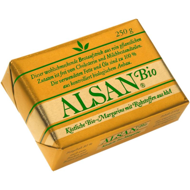 Alsan Bio