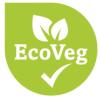 EcoVeg