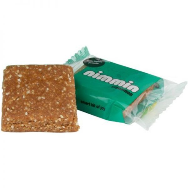 nimmin cinnamon Bio, 60g - nimmin