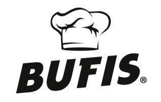 Bufis