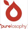 Purelosophy