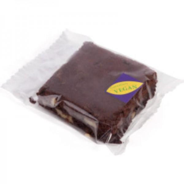 Brownie Bio, 70g - Guggenloch