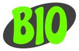 Bio-Logo_ohne_Zertifizierung_100