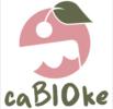 caBIOke