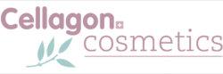 Cellagon Cosmetics