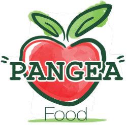 Pangea Food