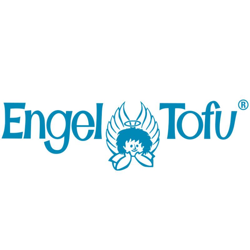 Tofurei Engel