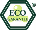 ECO-GARANTIE_100