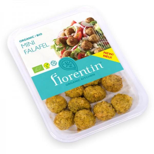 Mini Falafel Bio, 150g - Florentin