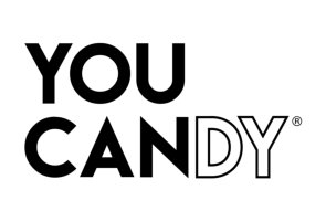YOU CANDY