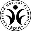 BDIH-Label