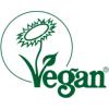 Vegan Society (Veganblume)
