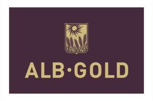 Alb-Gold