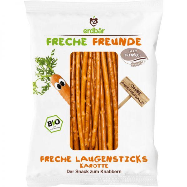 FREC-310.2