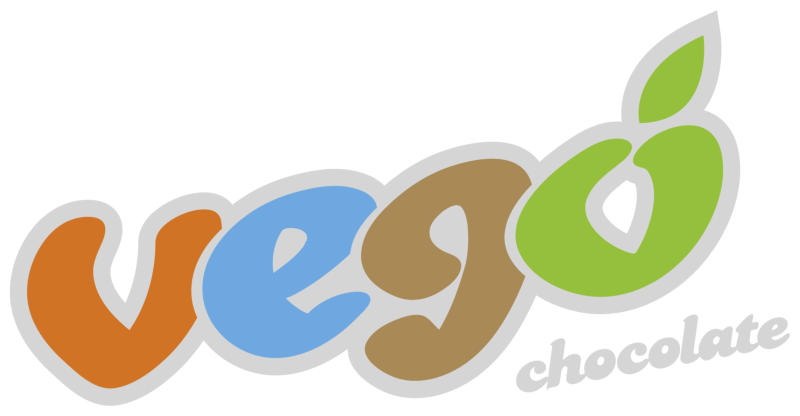 vego Chocolate