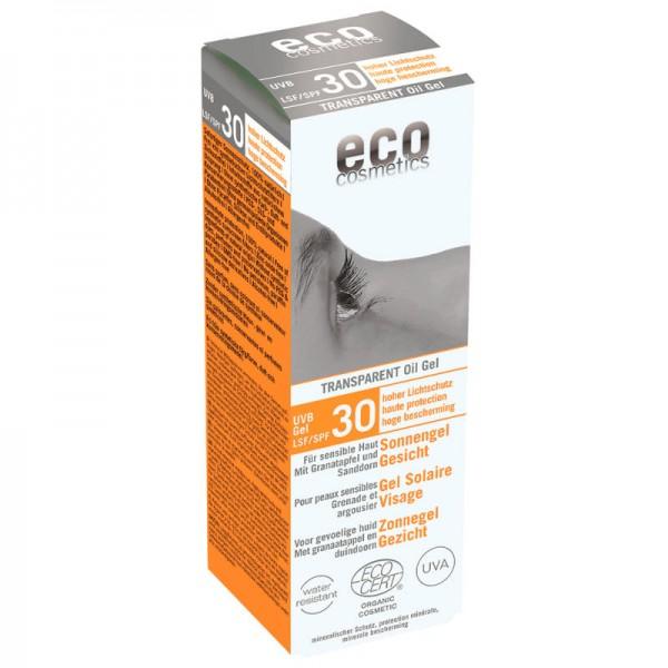 ECOC-192.4