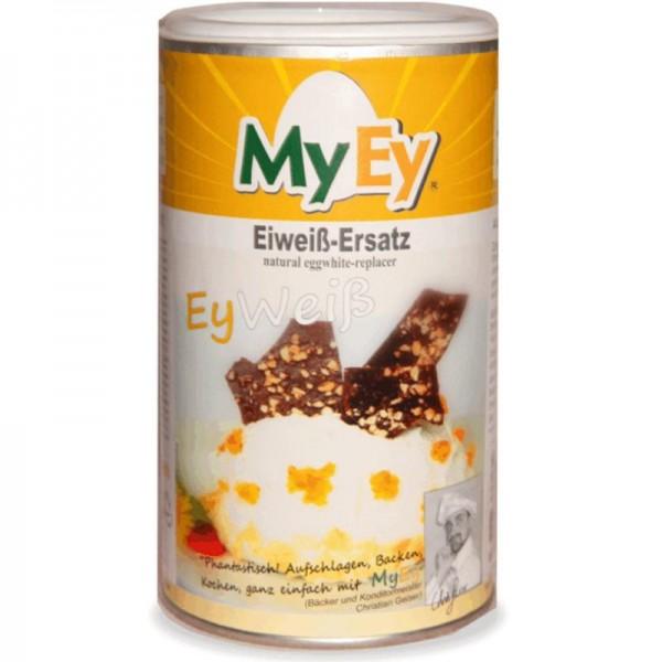 EyWeiss, 200g - MyEy