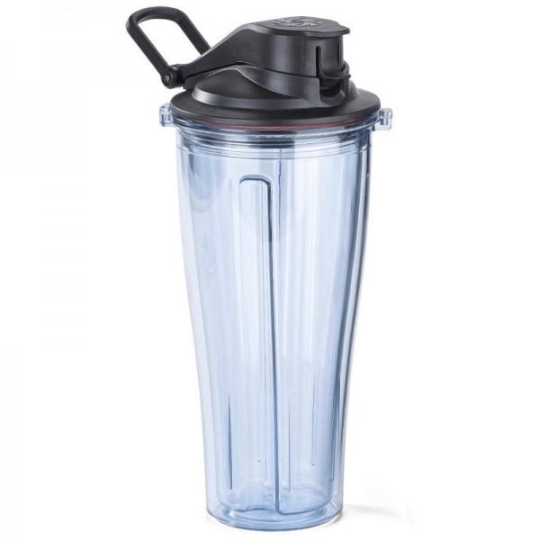 Zusätzlicher S30 Mix & Go-Behälter, Vitamix