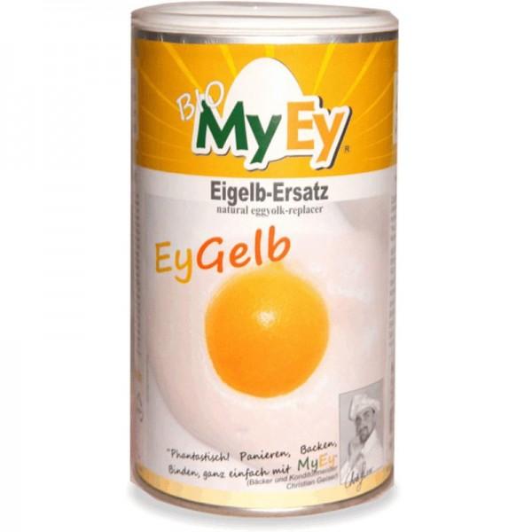 EyGelb Bio, 200g - MyEy