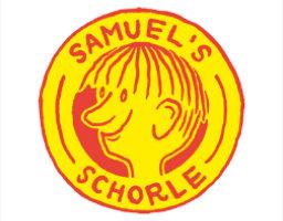 Samuel's Schorle