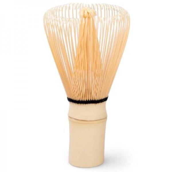 Matcha Bambusbesen, 1 Stück - Raab