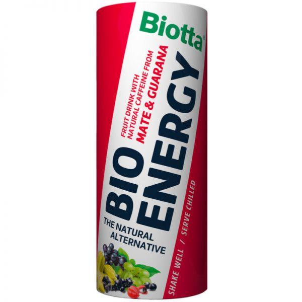 Bio Energy, 250ml - Biotta