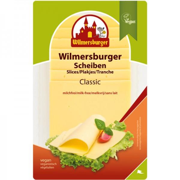Scheiben Classic, 150g - Wilmersburger