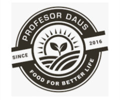 Profesor Daus