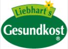Liebhart's